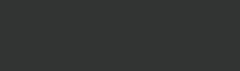 月〜金曜日 8:30〜13:00 14:00〜17:30 土曜日 8:30〜13:00 休診日:日曜・祝祭日 北海道富良野市錦町6-18 [map]